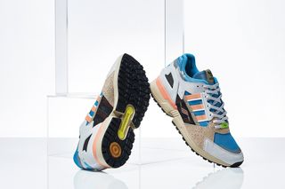 f77aeddfa5699 adidas Consortium ZX 10000C  Where to Buy Today