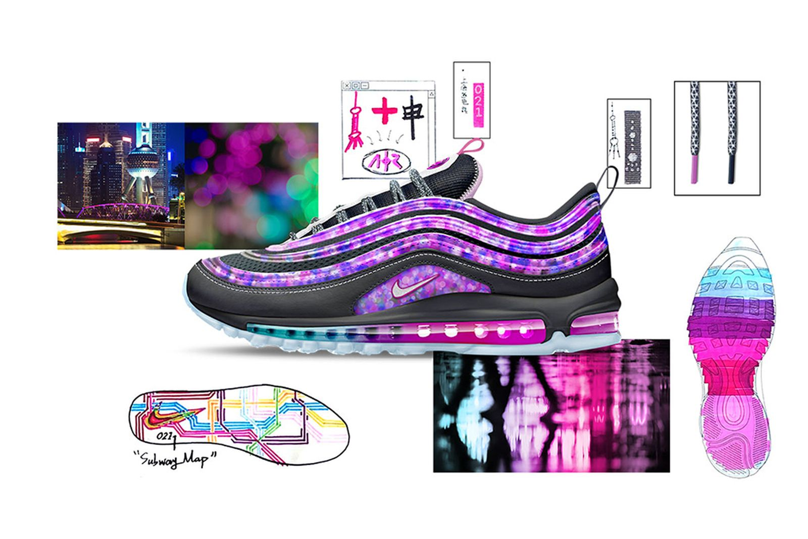 nike-on-air-air-max-design-contest-22