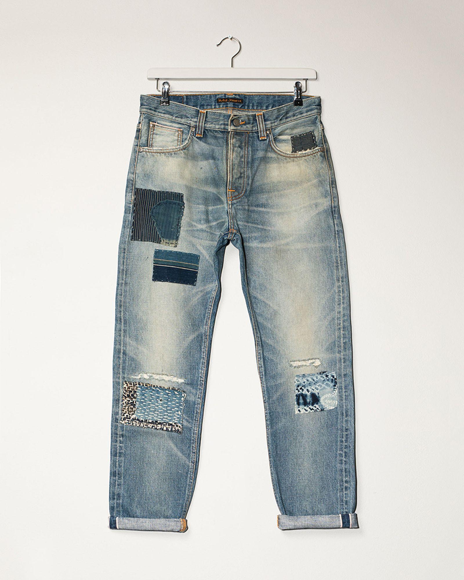 nudie-jeans-denim-repair-20