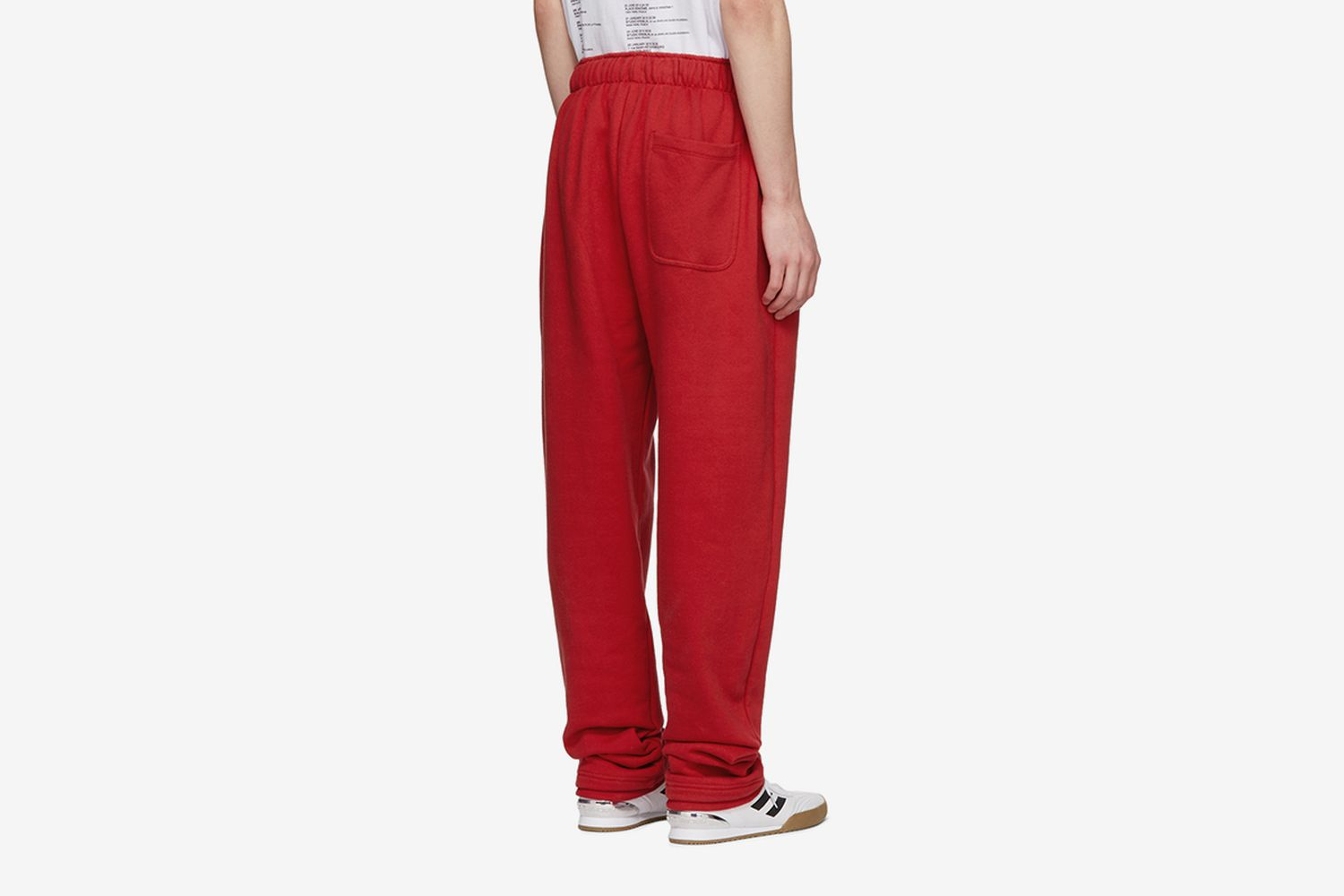 Alias Lounge Pants