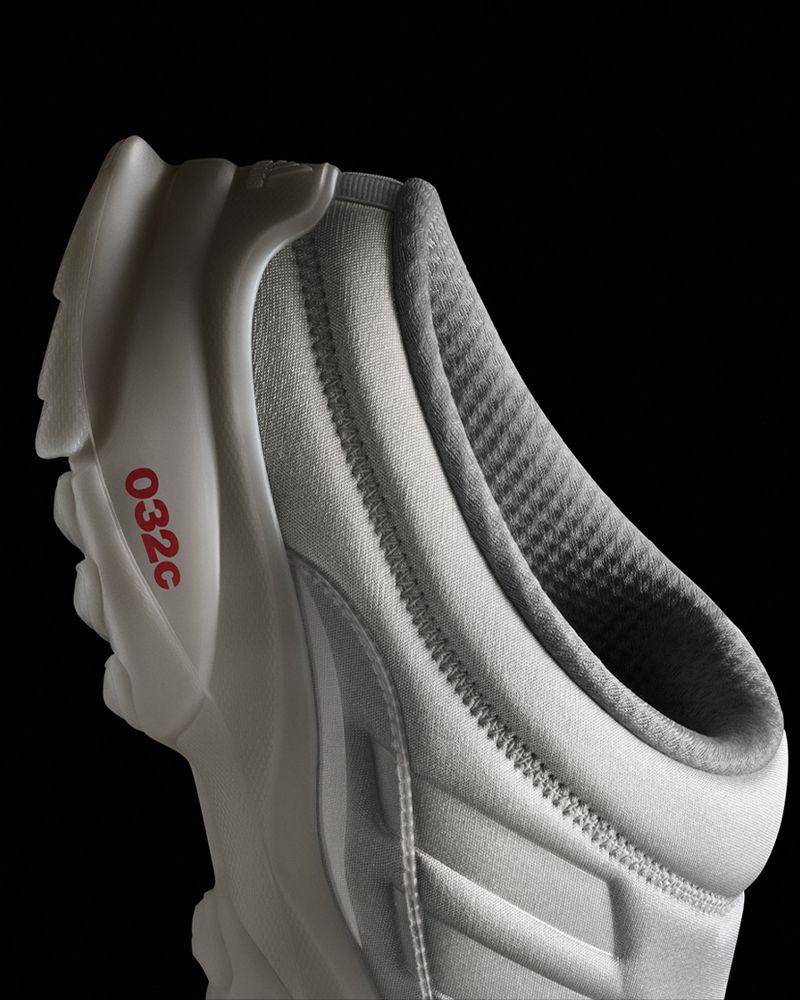 032c adidas 02
