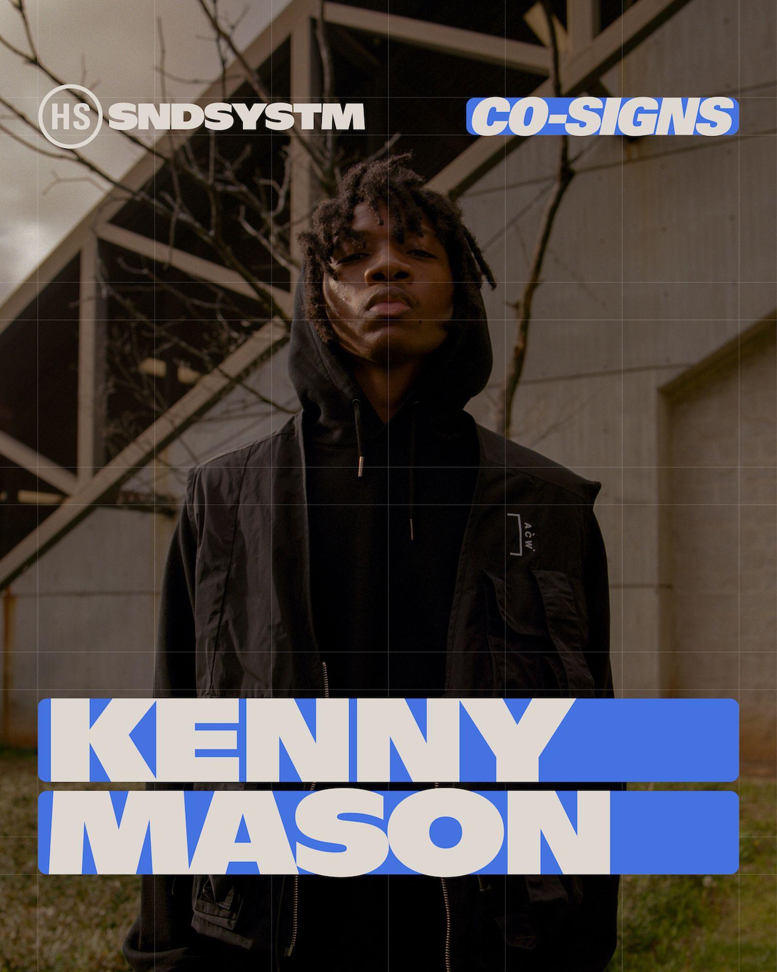 highsnobiety-soundsystem-co-signs-kenny-mason-main