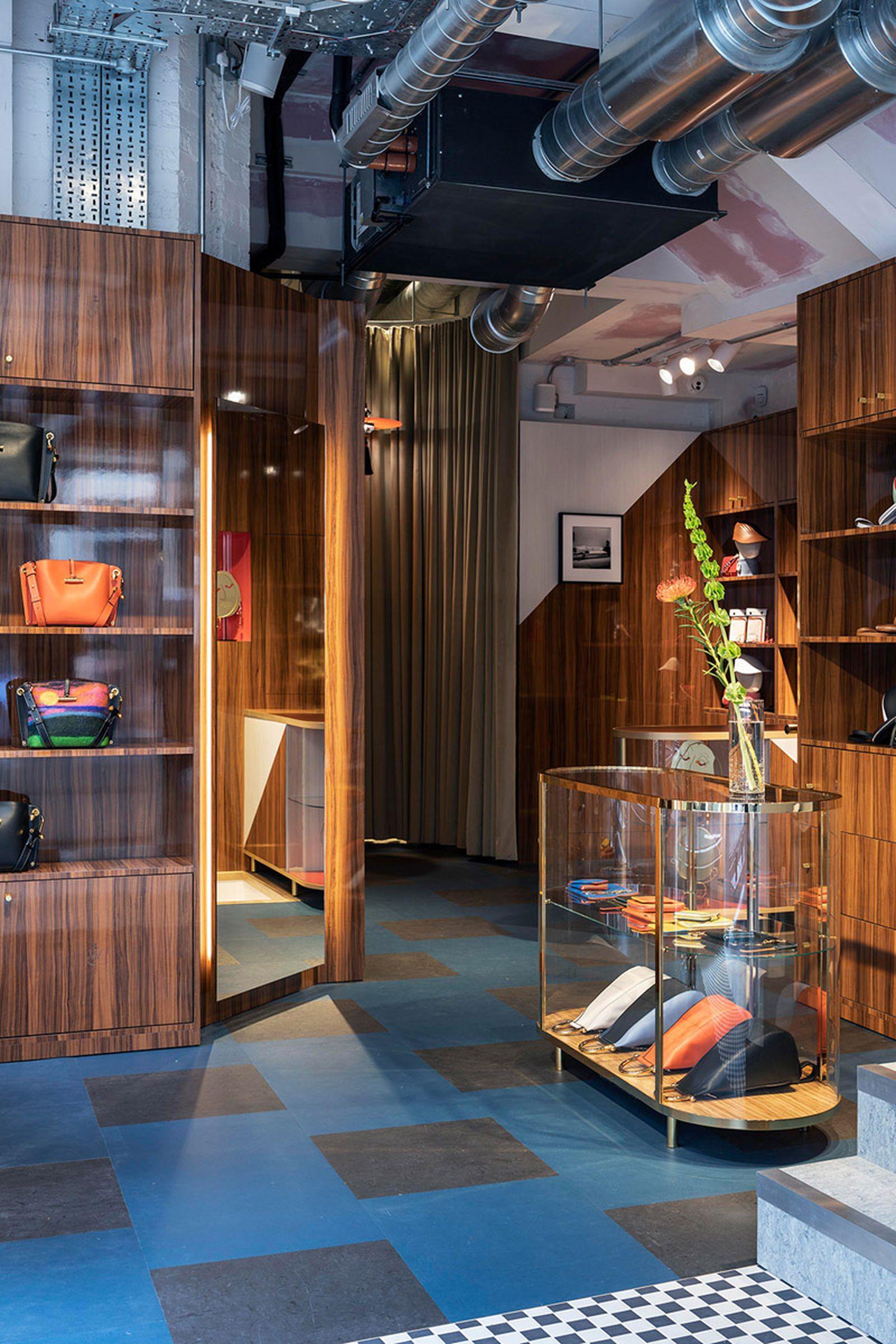 jw-jonathan-anderson-soho-london-uk-flagship-store-opening-9