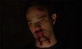The Devil of Hell's Kitchen Returns in New 'Daredevil' Season 3 Teaser