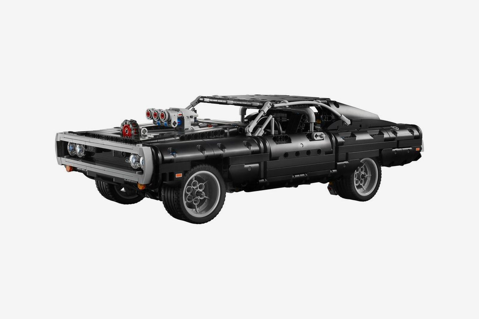 lego-fast-and-furious-dodge-charger-07