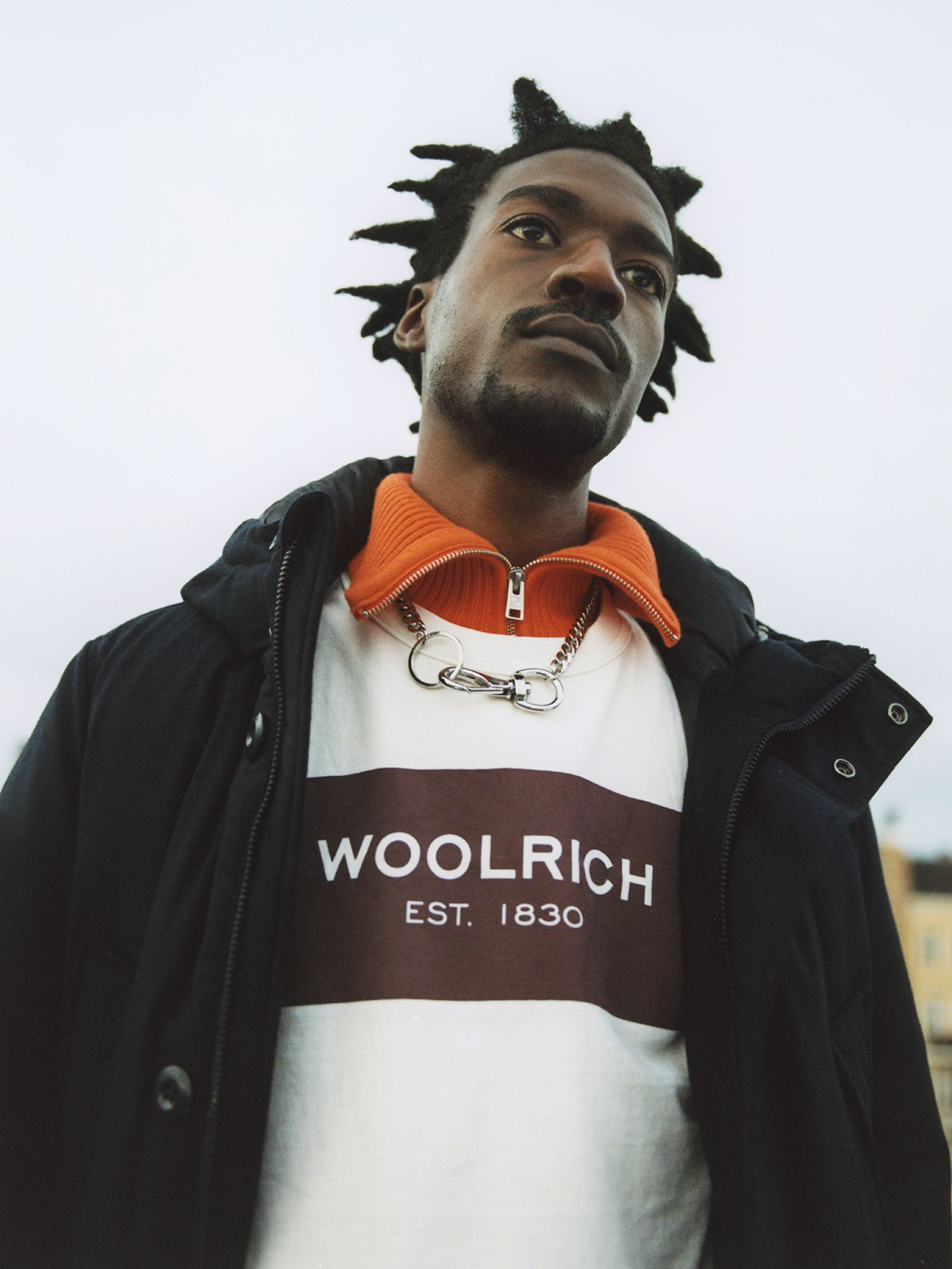 woolrich-lookbook-fw20-collection-01