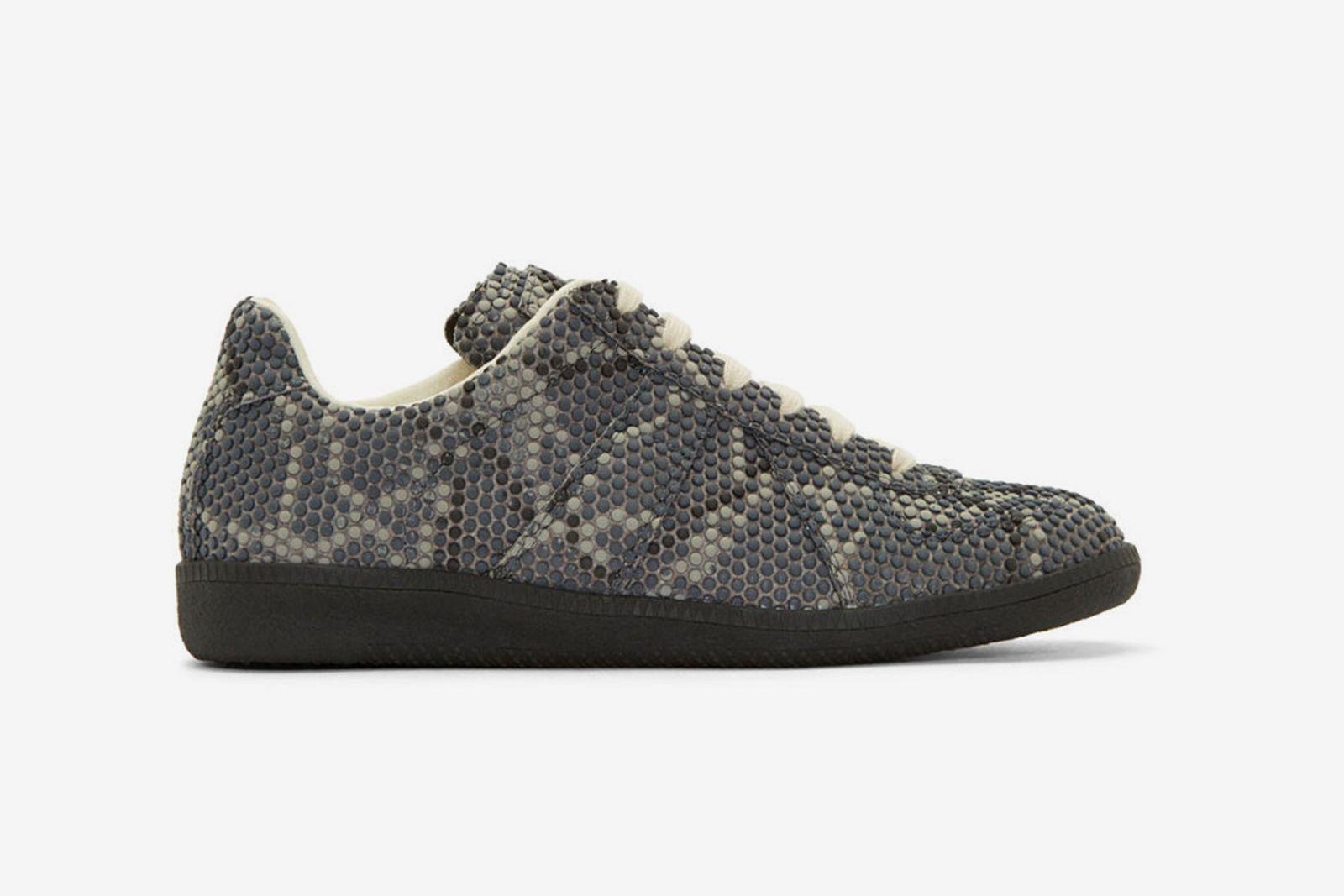 best-maison-margiela-sneakers-11