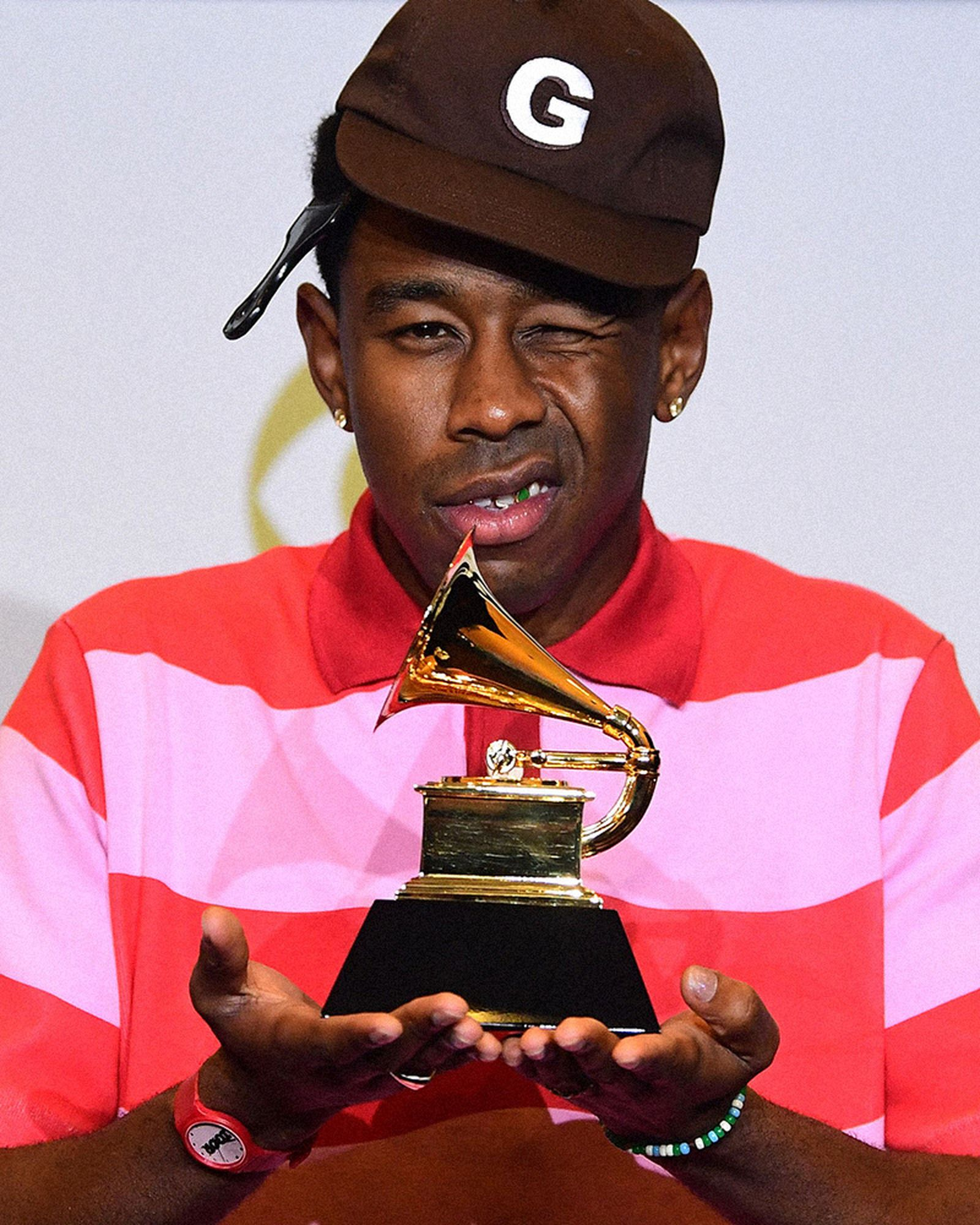 grammy-nominations-2021-black-music-snubs-02