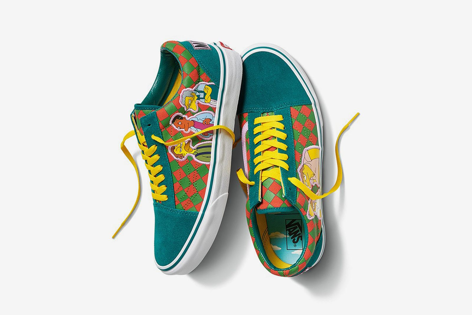 the-simpsons-vans-summer-2020-release-date-price-10