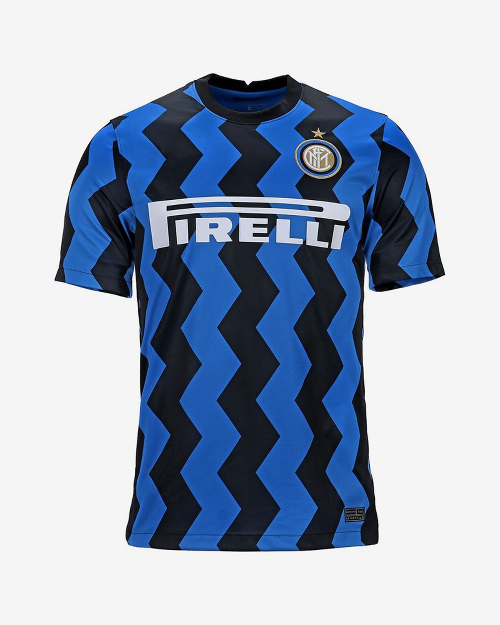 football-shirts-2020-review-07