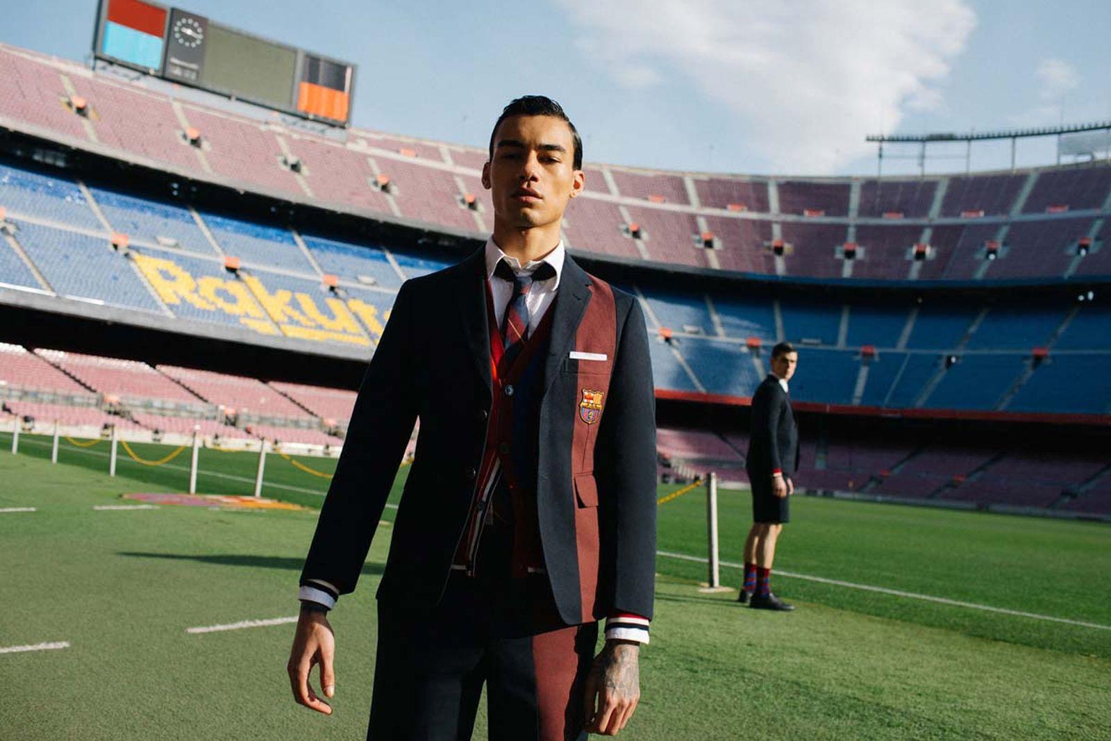 2thom-browne-barcalona-football-club