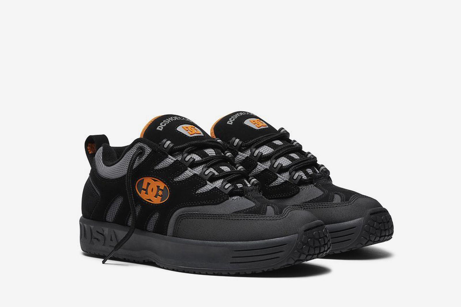dc-shoes-lukoda-og-black-charcoal-release-date-price-03