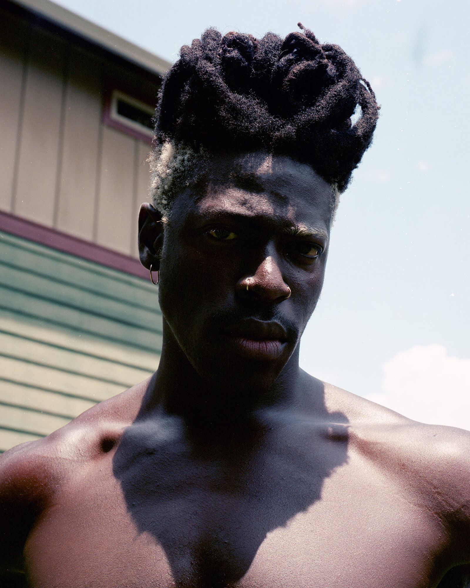 moses-sumney-grae-interview-03