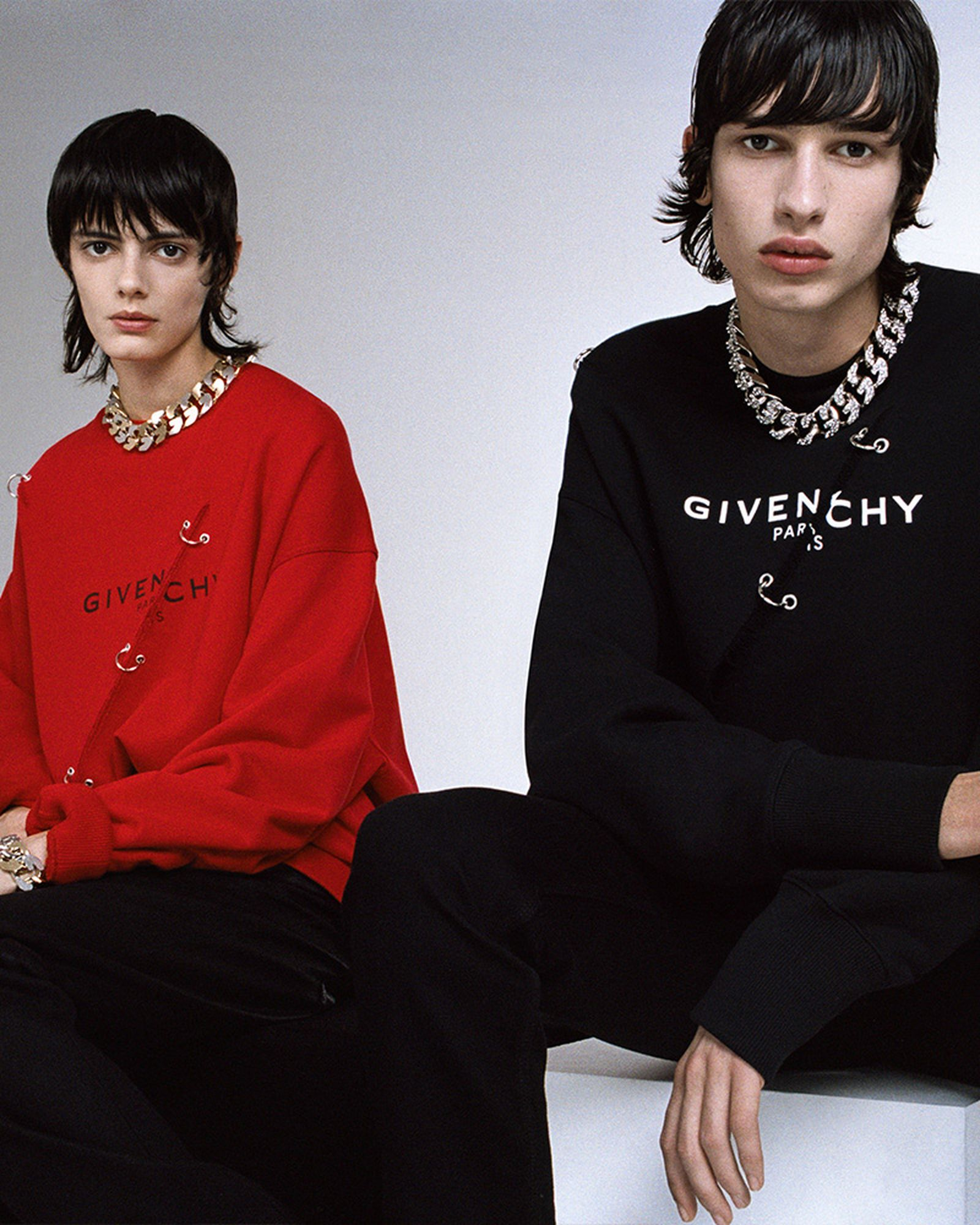 givenchy-spring-2021-1-18
