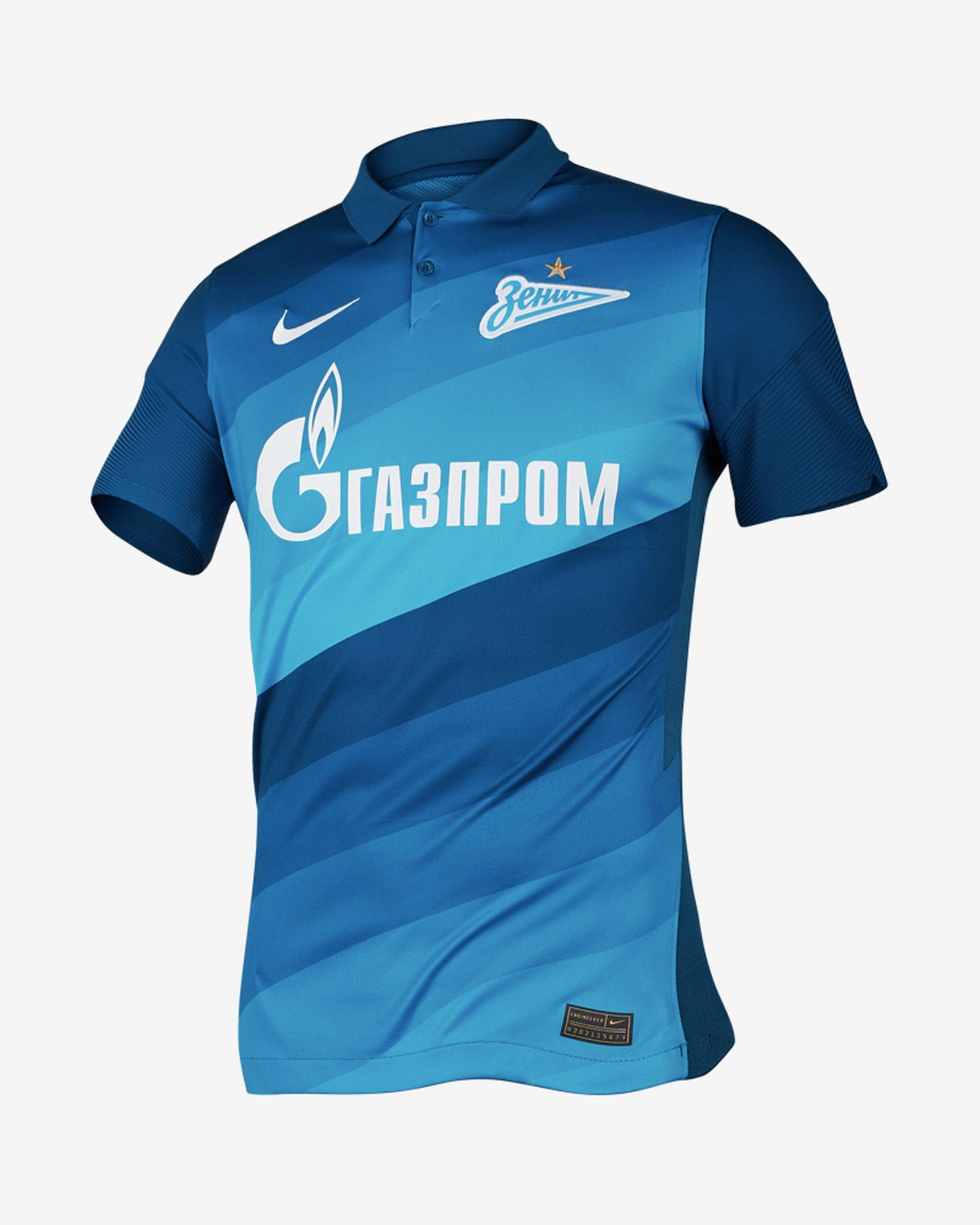 football-shirts-2020-review-16