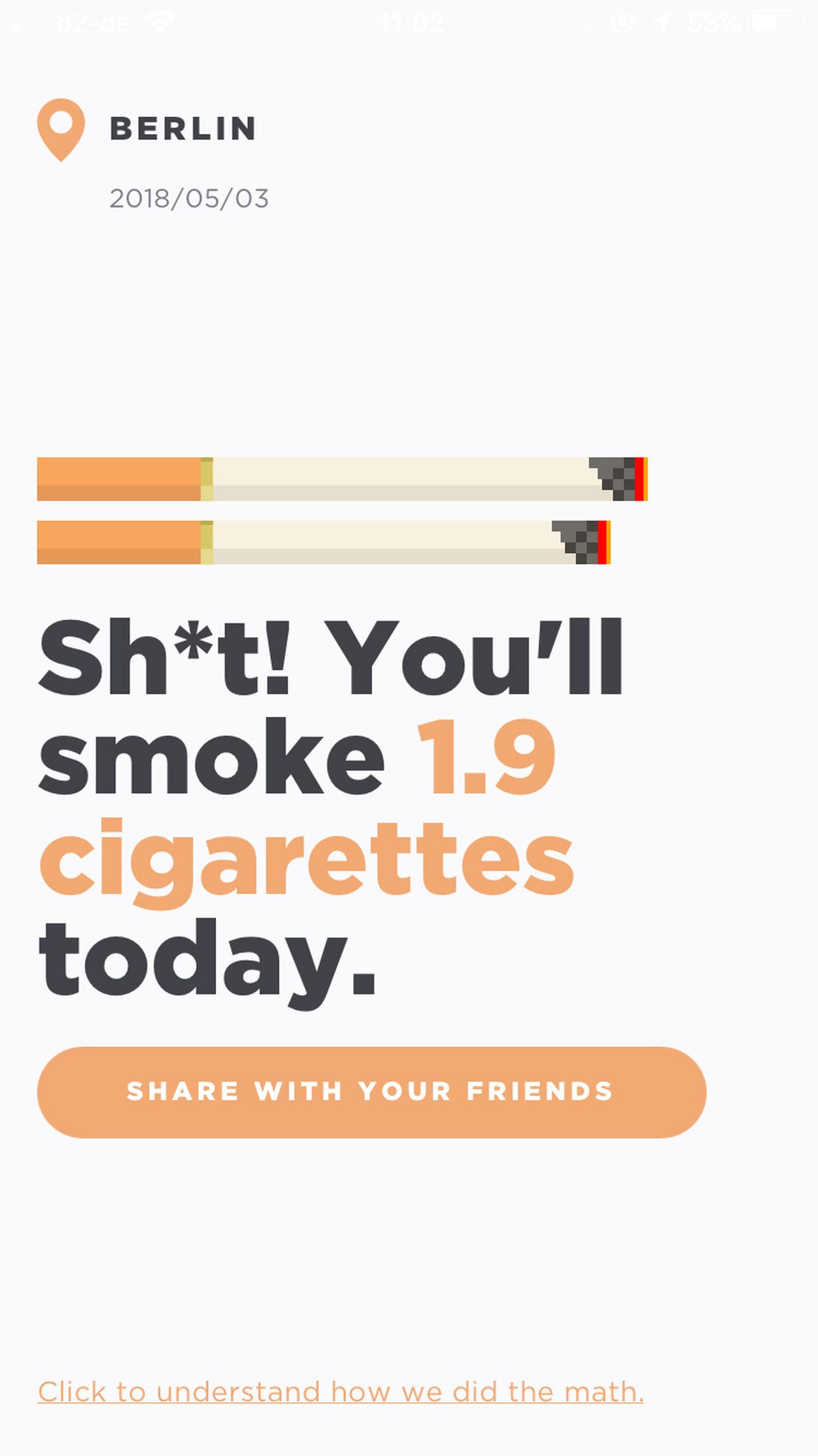 smoking-pollution-air-app-02