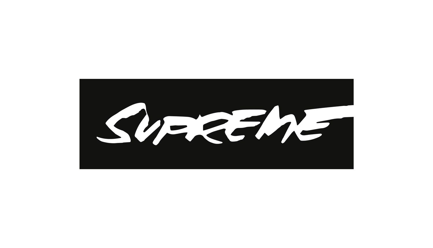 The 19 Most Obscure Supreme Box Logo Tees | Highsnobiety