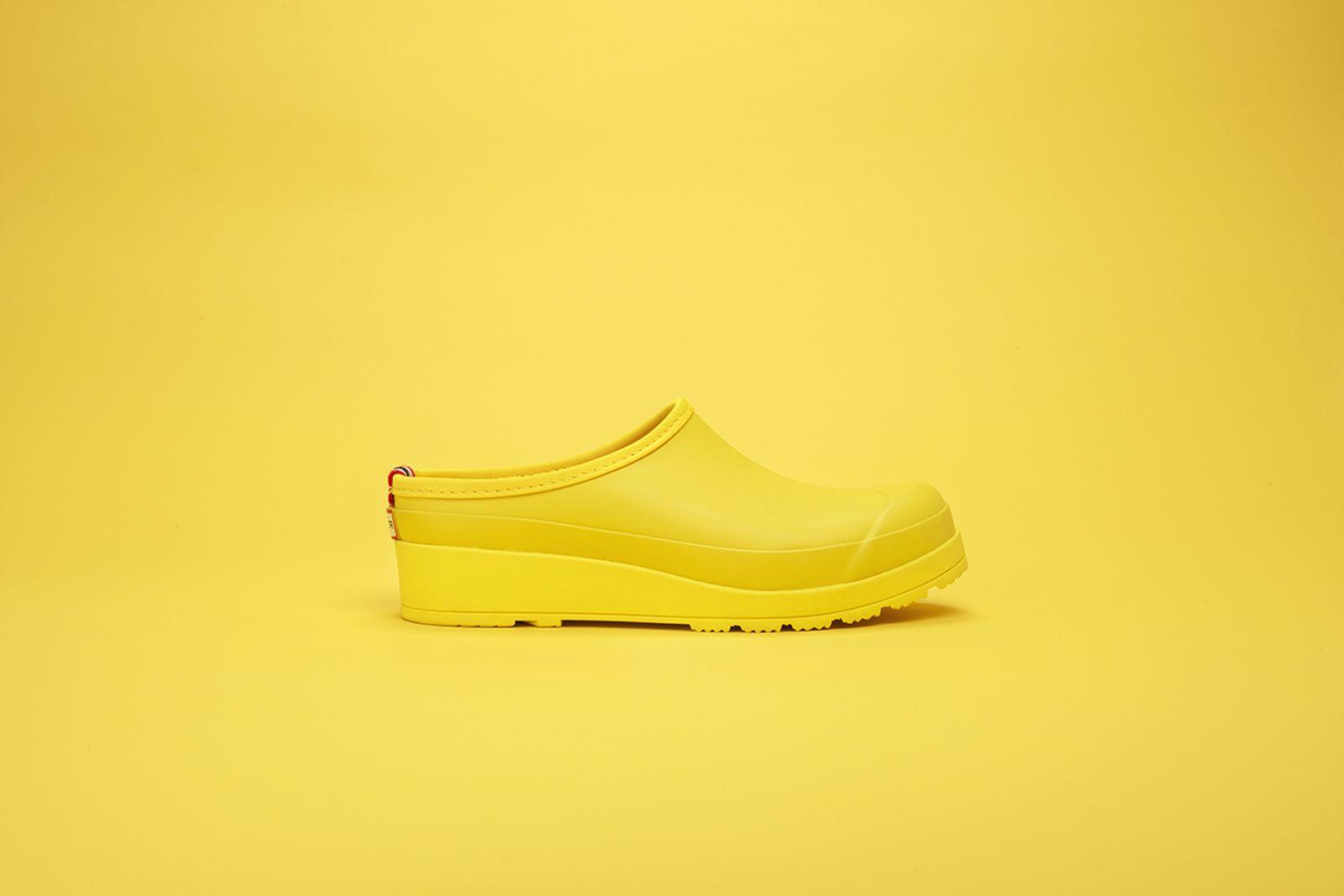 pharrell-adidas-hu-nmd-pink-release-info-3-03