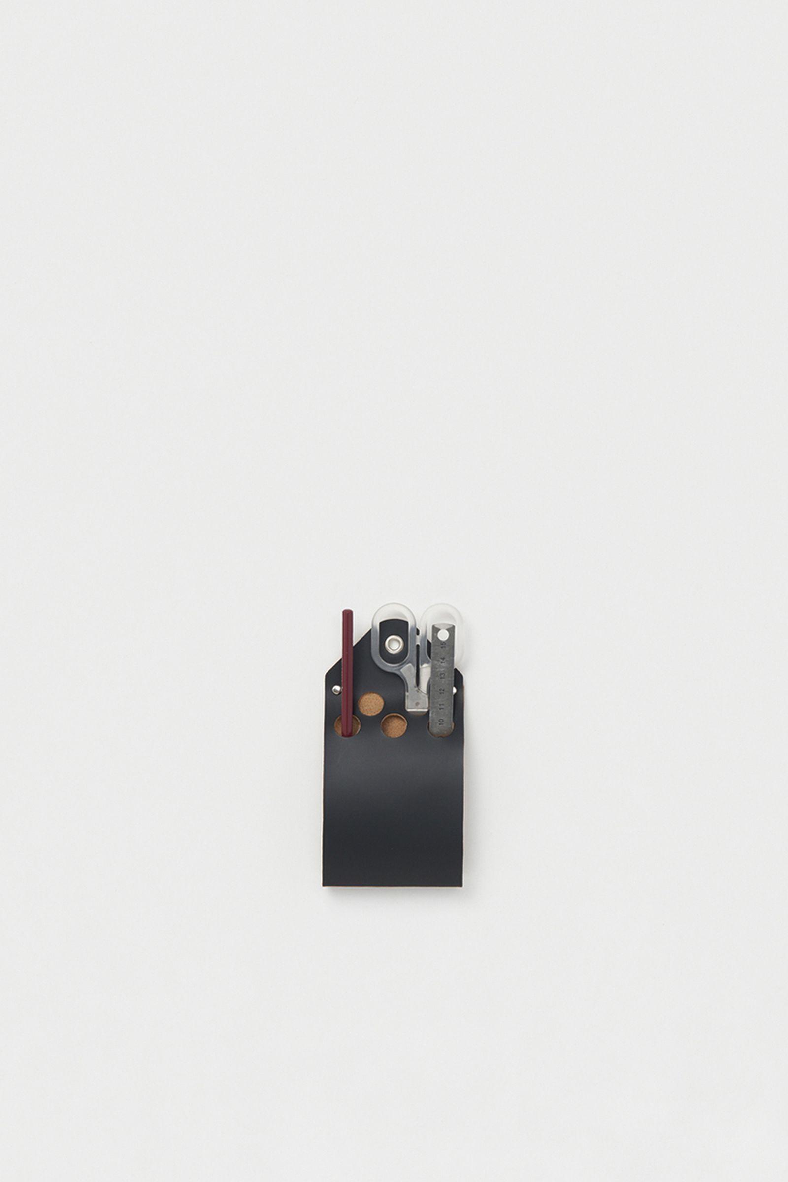 hender-scheme-summer-autumn-2021-collection- (22)
