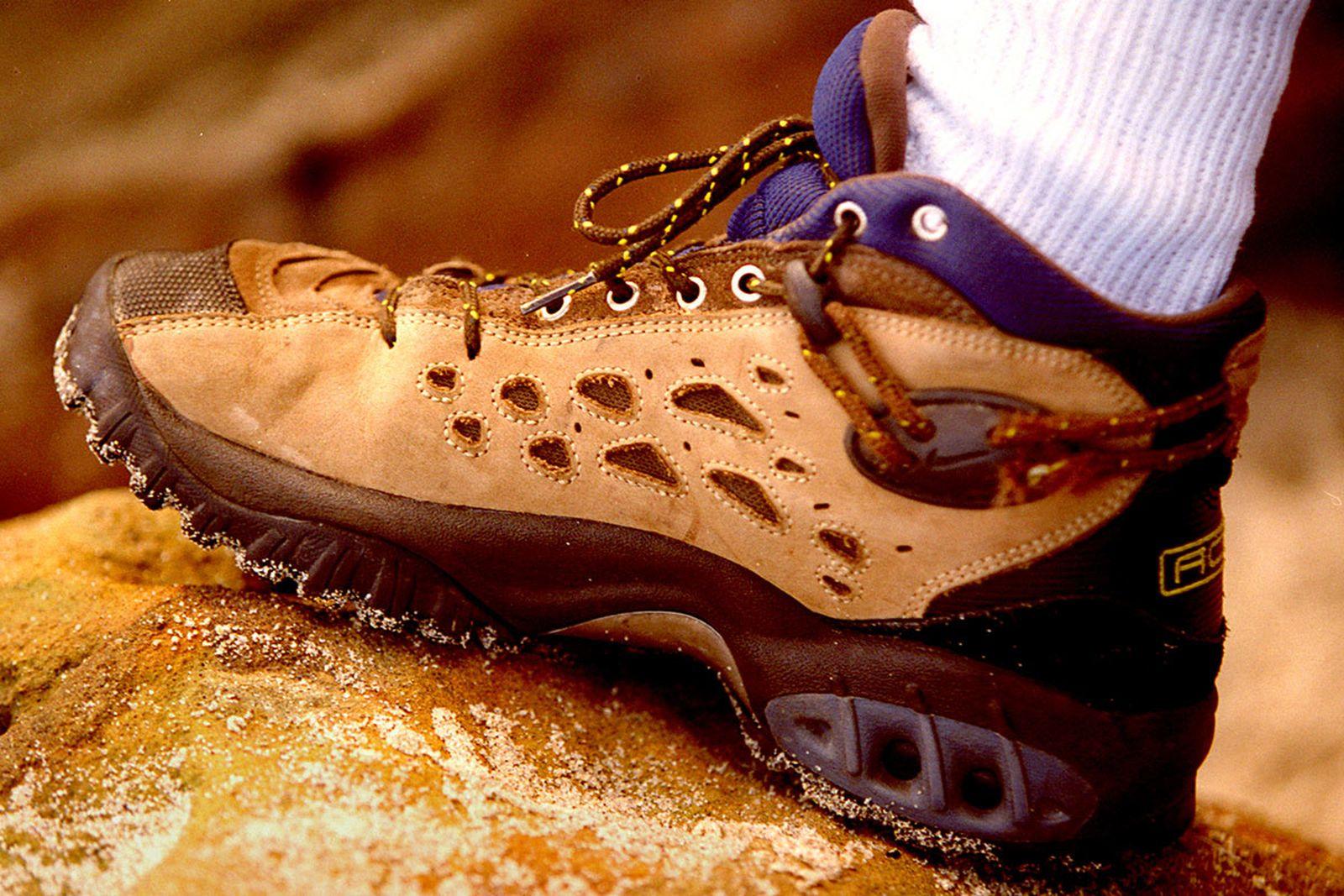vintage Nike ACG