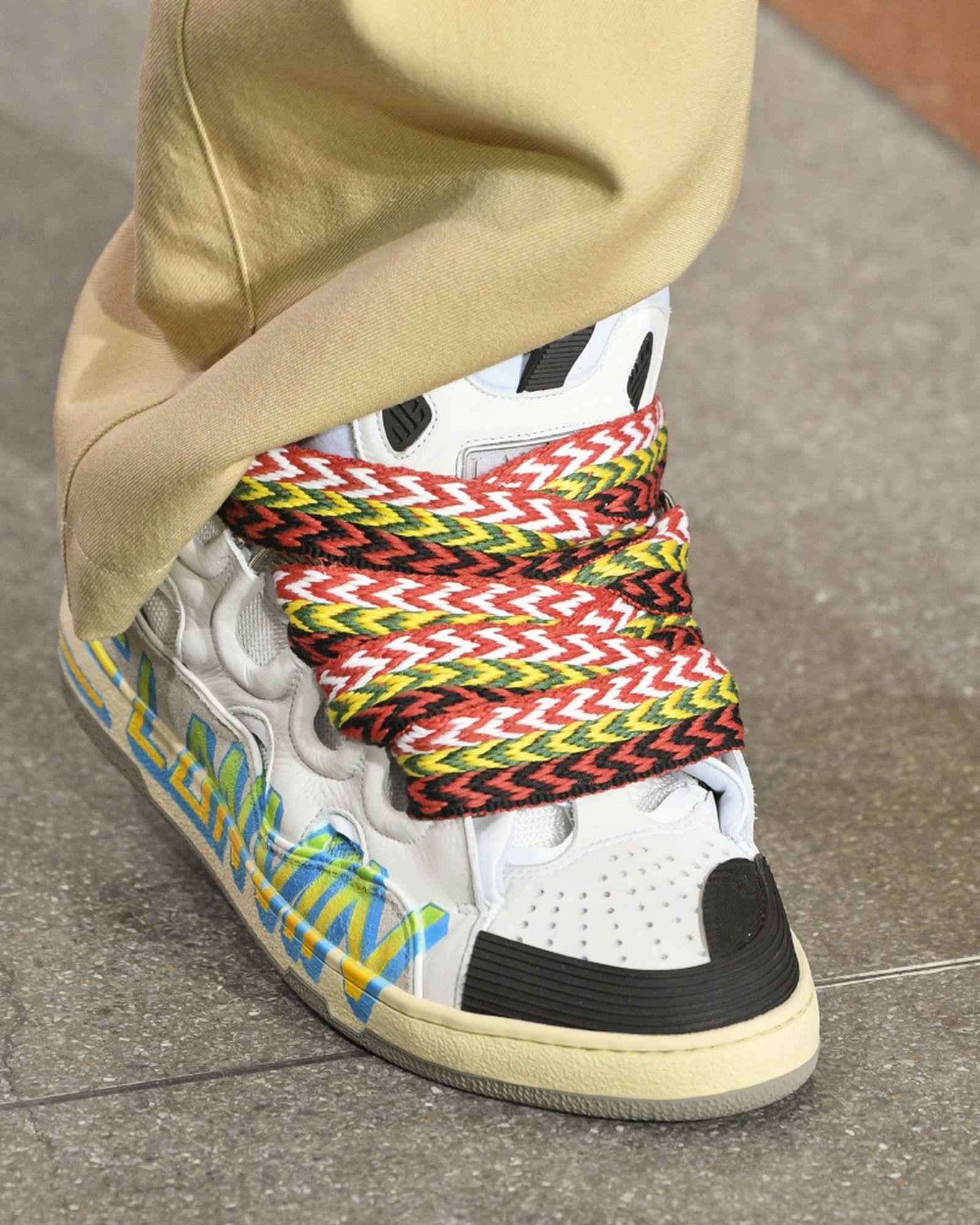 best-sneakers-fashion-week-fw20-lanvin-01