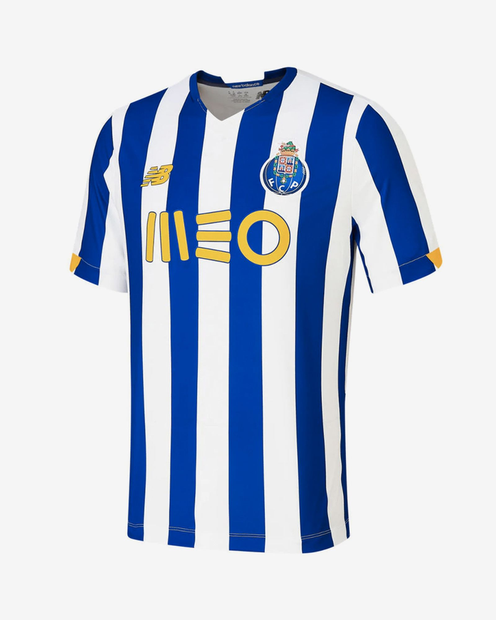 football-shirts-2020-review-18