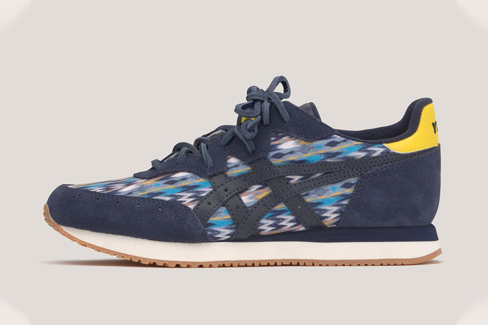 ymc-asics-tarther-og-release-date-price-product-05