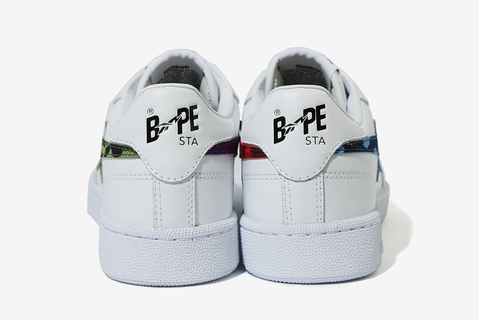 bape-reebok-club-c-release-date-price-1-07