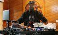 DJ Clark Kent Shares His Biggest eBay Sneaker Shopping Tips