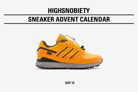 highsnobiety advent calendar day ten