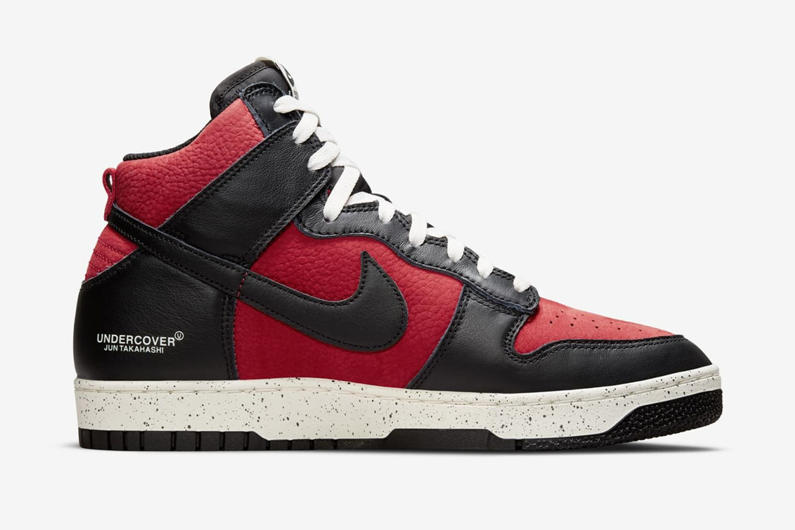 undercover-nike-dunk-high-1985-gym-red-release-date-price-02