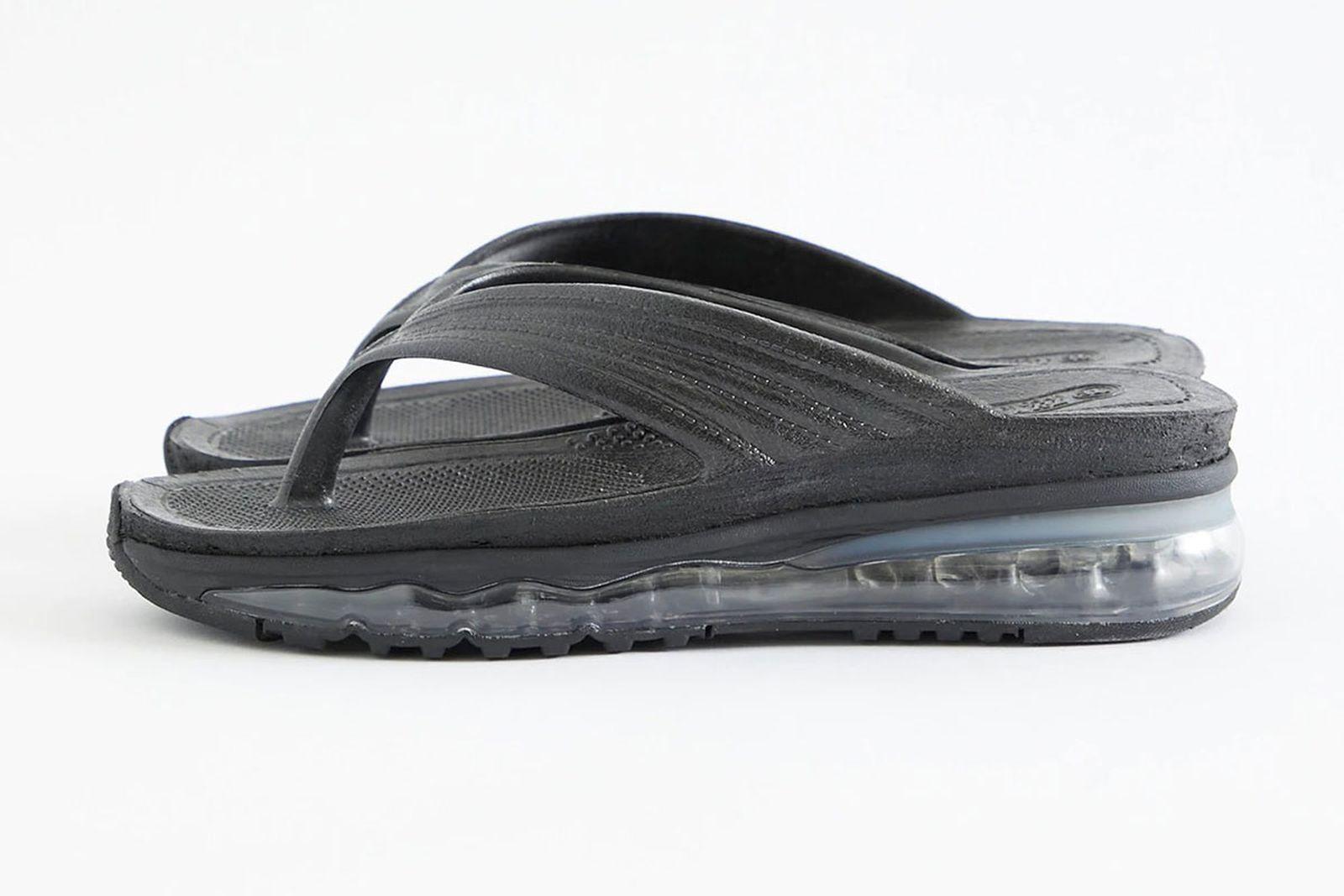 public-tokyo-gyosan-air-sole-sandal-flip-flop- (7)