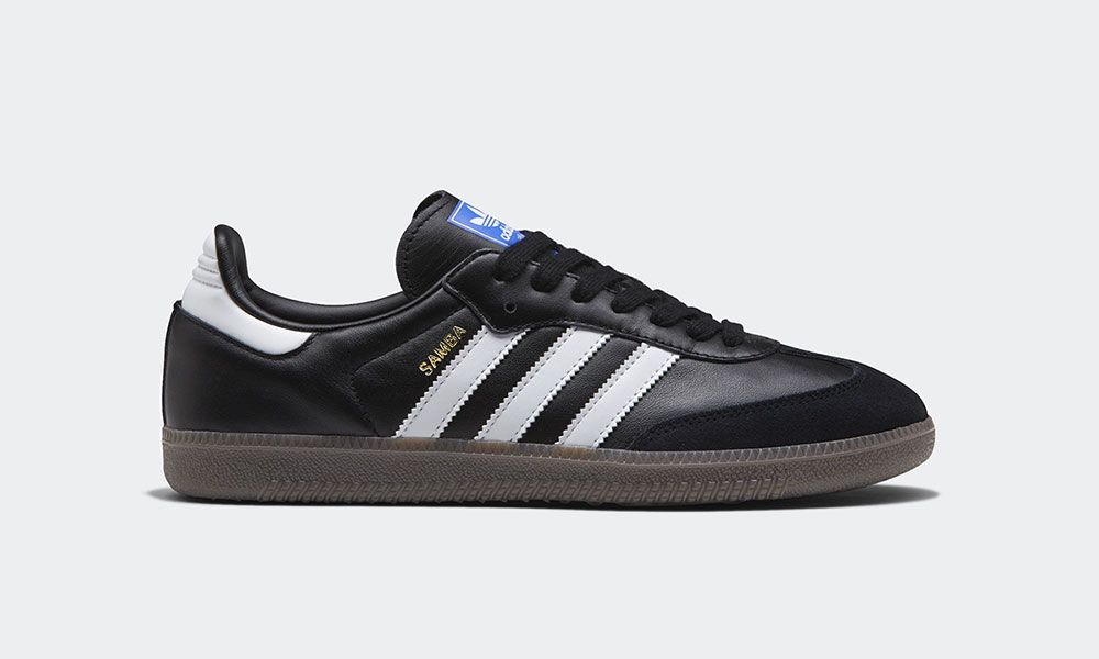Adidas Originals Samba: Release Date, Price & More Info