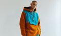18 East's New Sherpa Fleece Garments Will Keep You Warm & Cozy All Winter Long