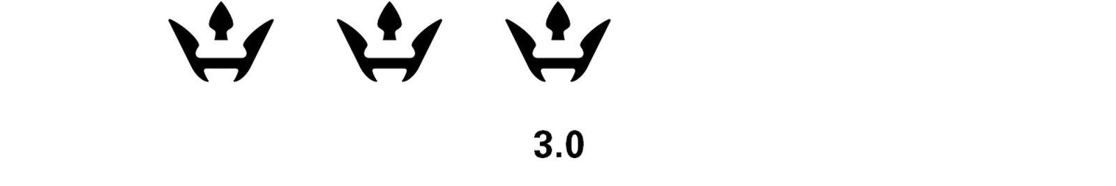 3.0 gesaffelstein hyperion