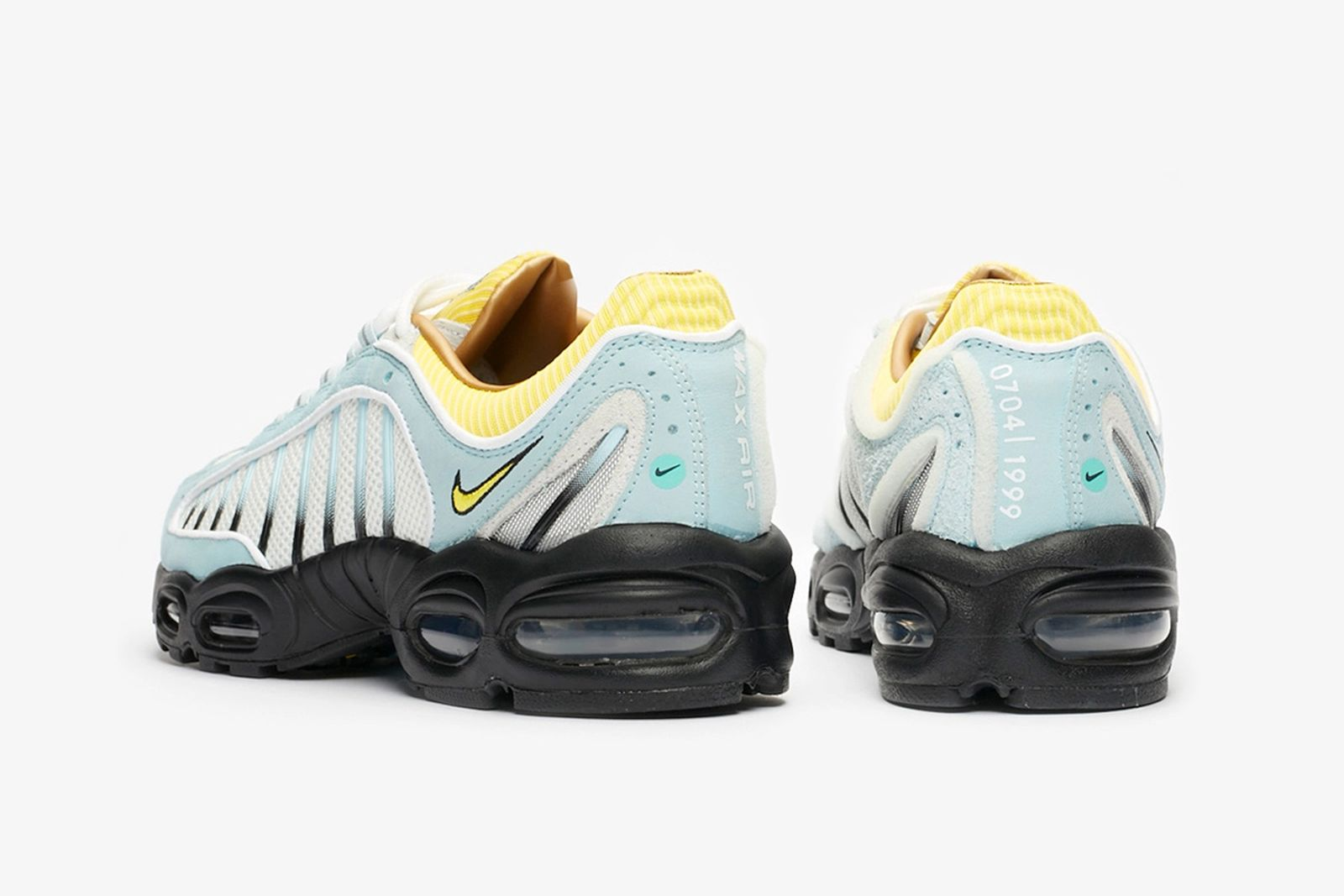 sneakersnstuff nike air max tailwind 4 release date price product