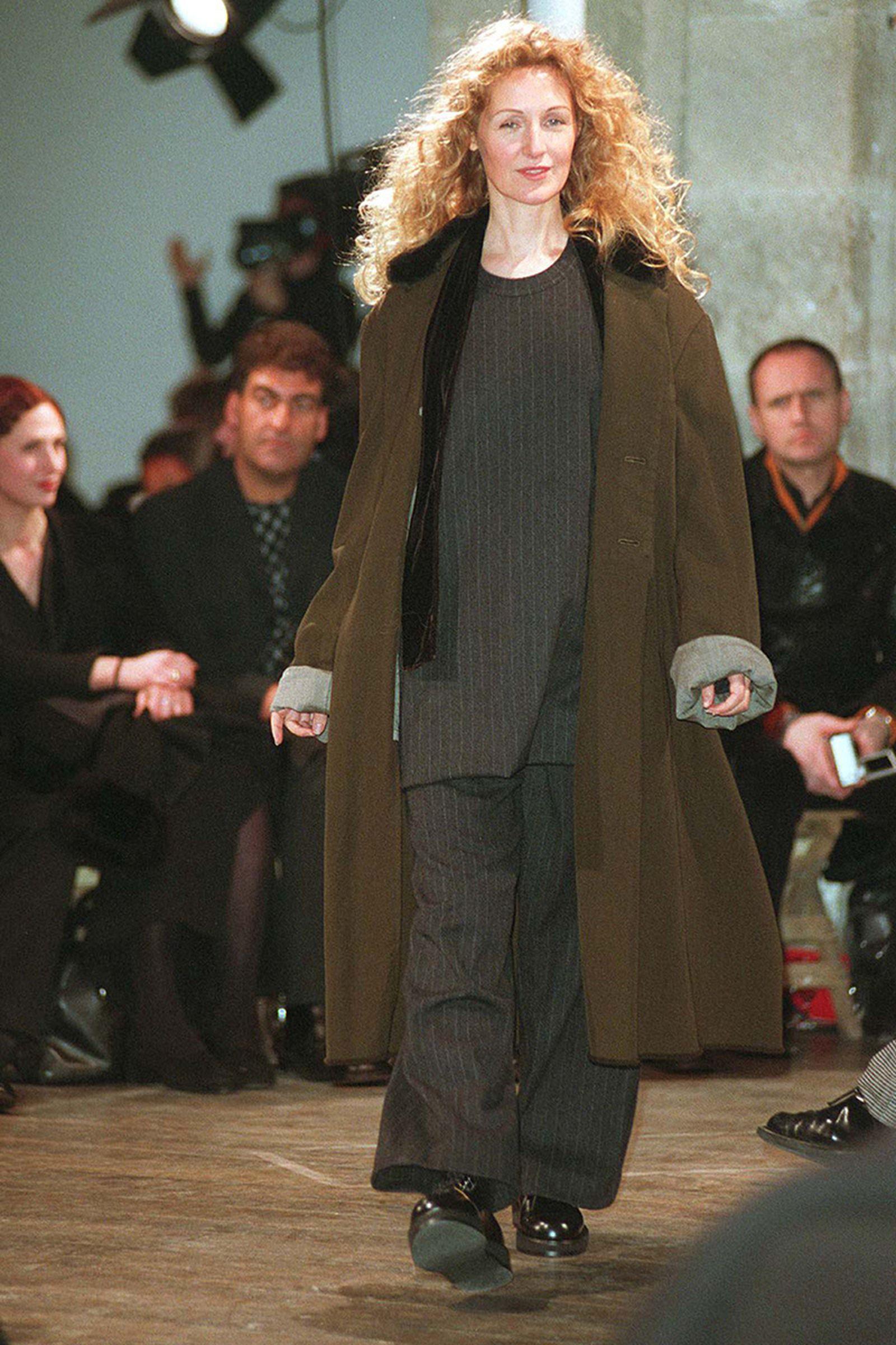 the-12-fashion-shows-that-changed-mens-fashion-yohji-1998-05