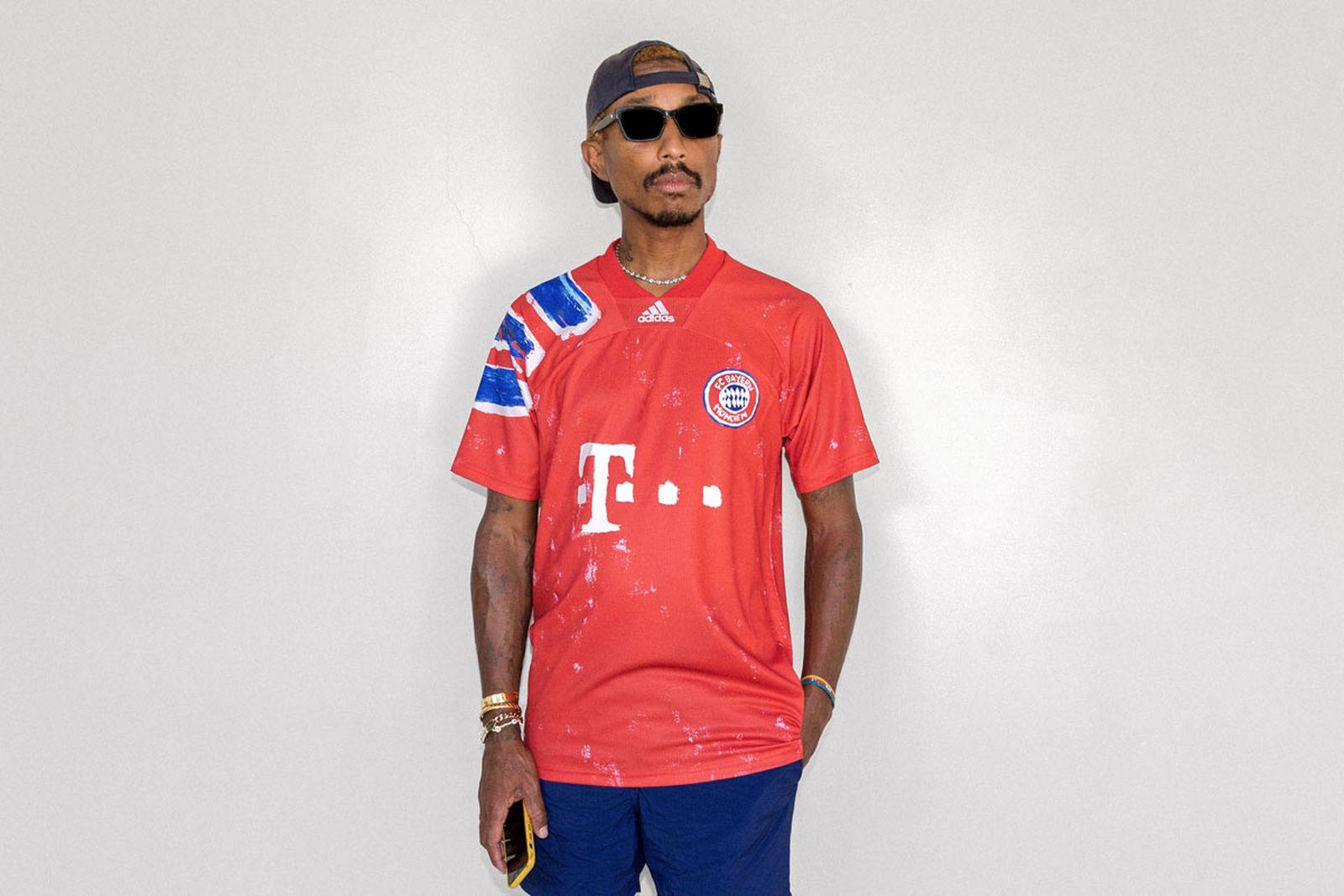 pharrell-williams-adidas-human-race-jerseys-buy-now-06
