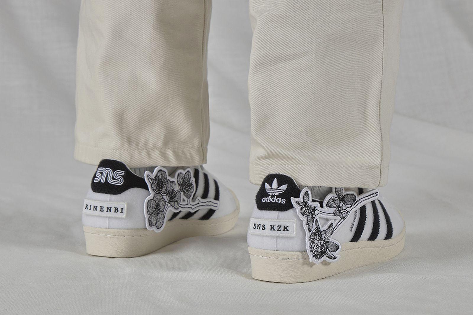 sns-kazuki-kuraishi-adidas-superstar-release-date-price-04