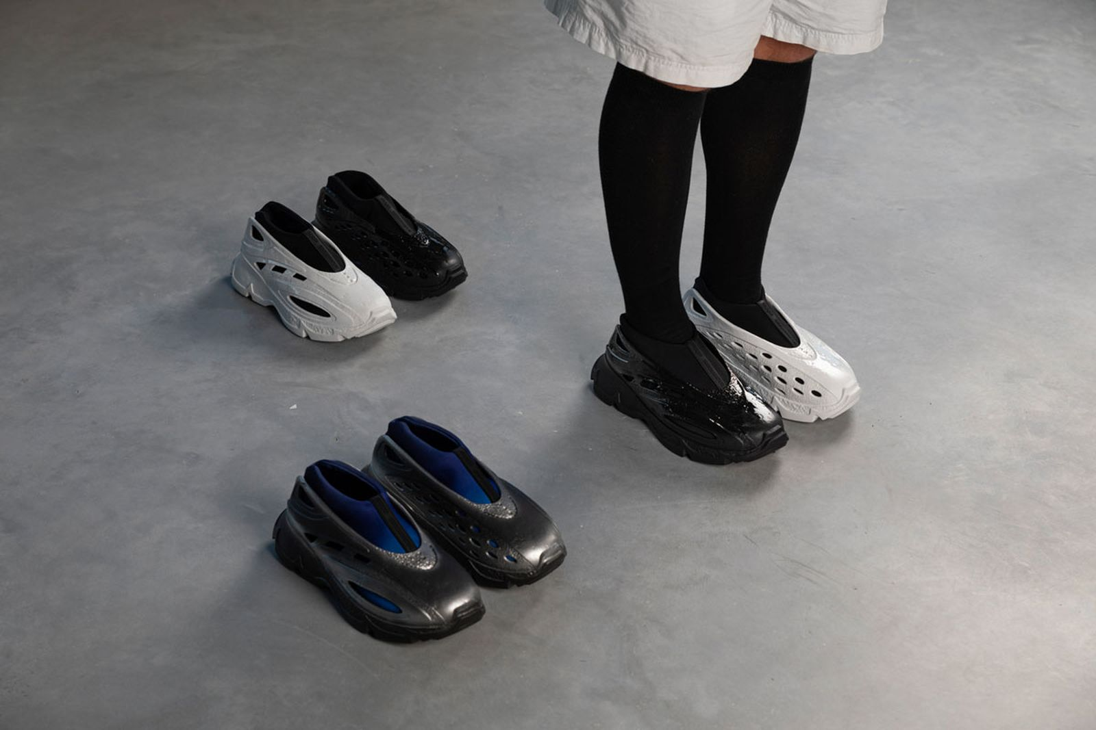 ral7000studios-adidas-originals-zx-mutant-01
