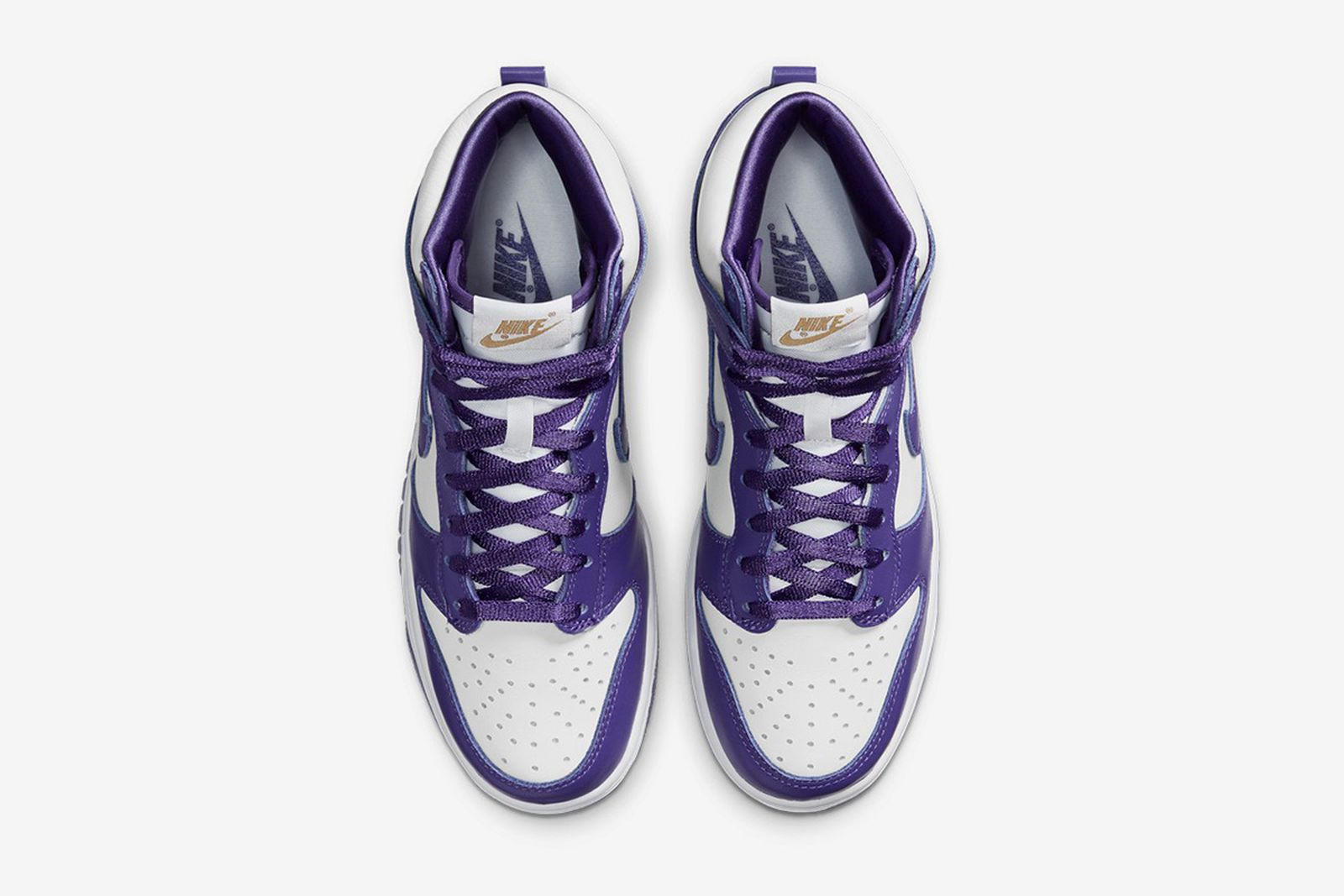 nike-dunk-high-varsity-purple-release-date-price-04