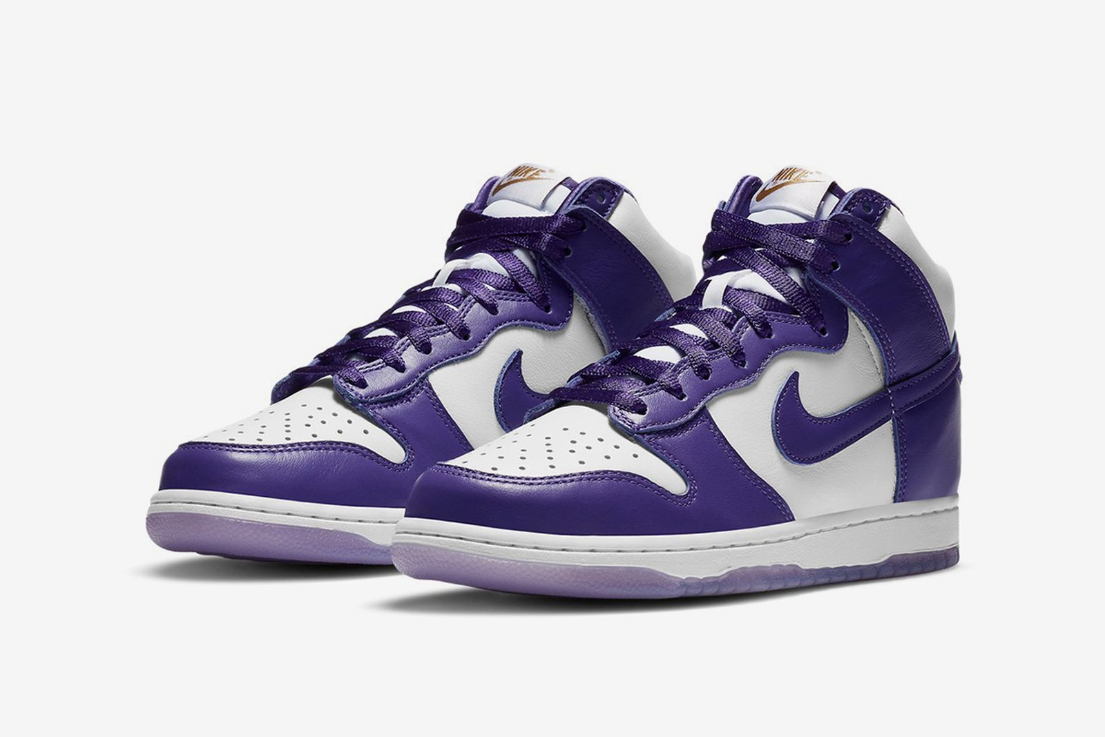 nike-dunk-high-varsity-purple-release-date-price-03
