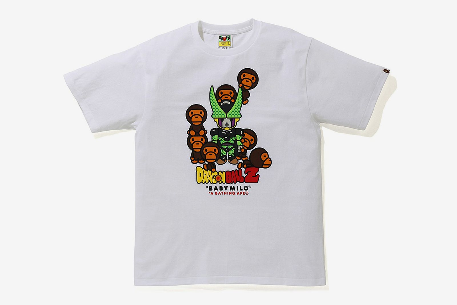 bape-dragon-ball-z-summer-2020-28