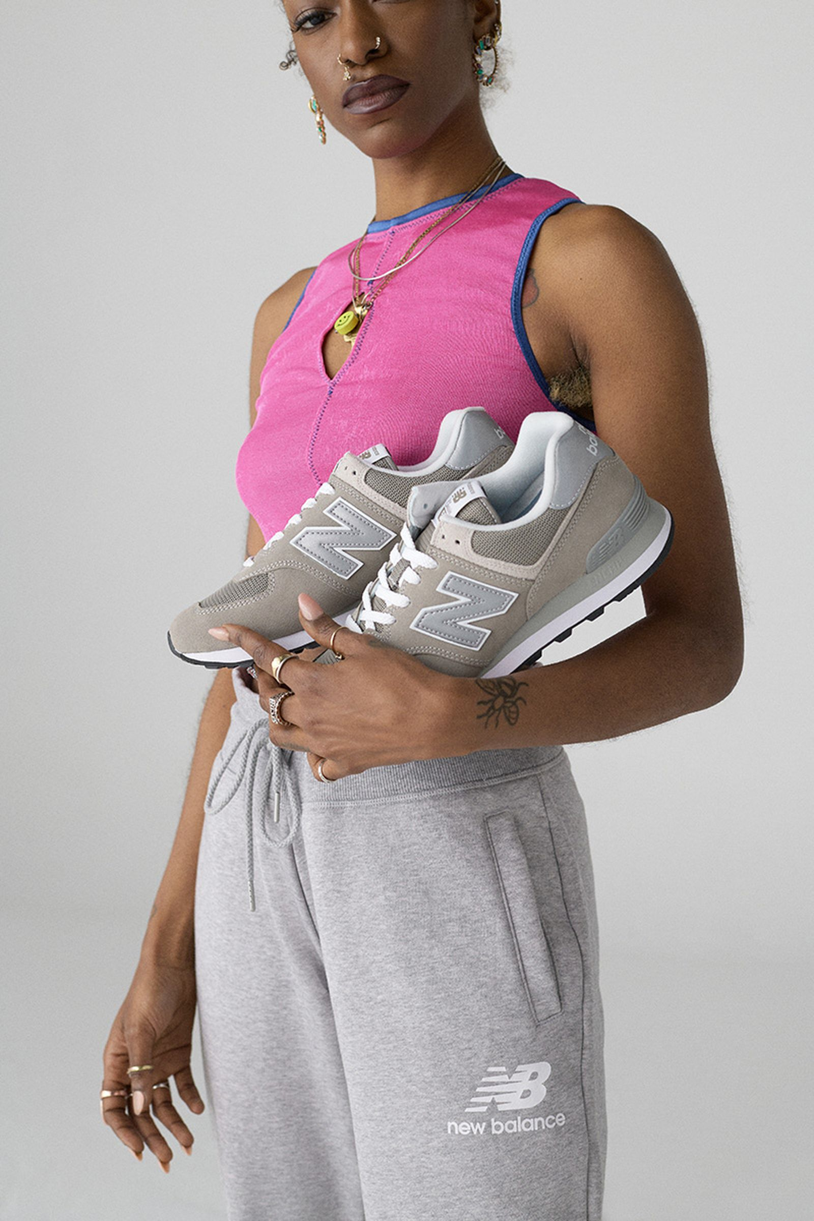 new-balance-grey-day-2021-collection-release-date-price-campaign-02