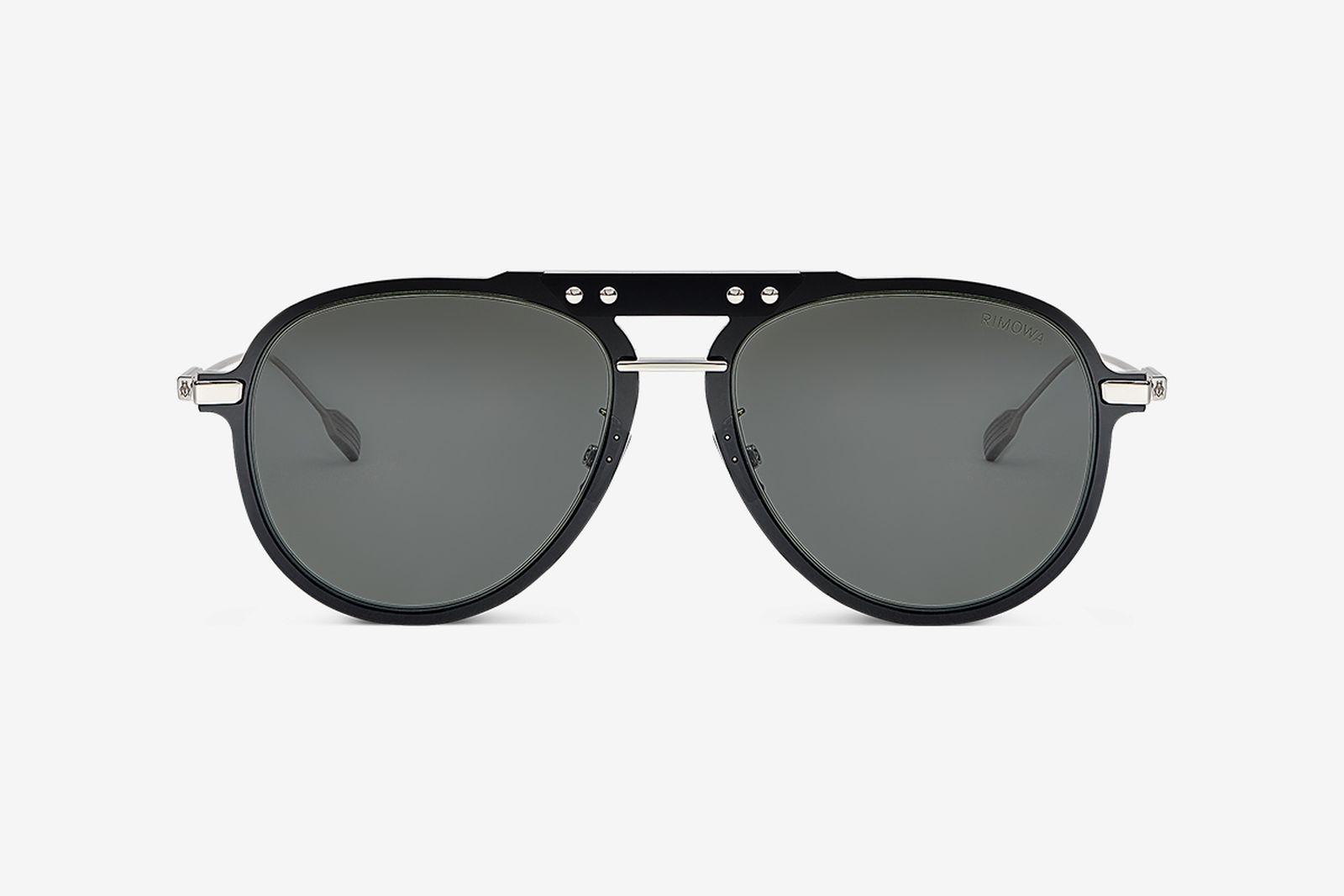 rimowa-eyewear-20