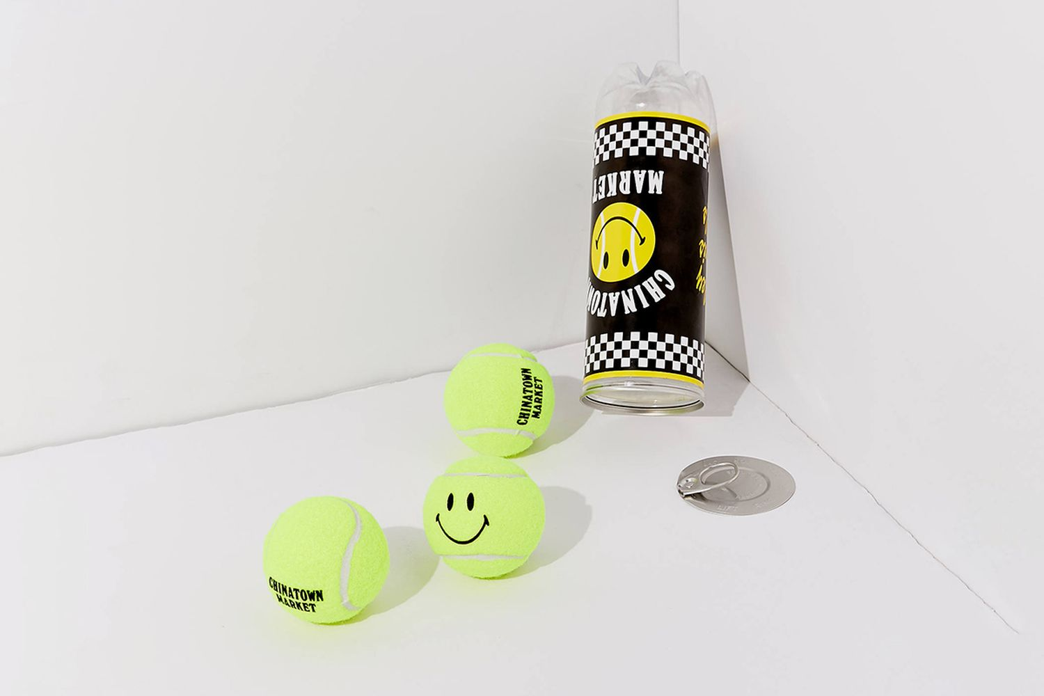 UO Exclusive Tennis Ball