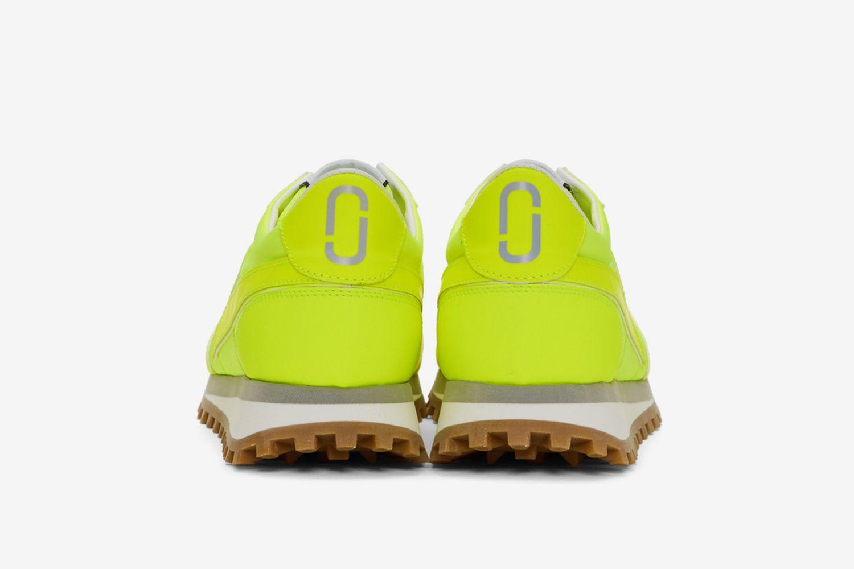 Lightning Sneakers