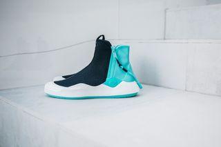 Los Angeles 82f0a 2c165 PUMA & Diamond Supply Debut Skate & Streetwear-Infused ...