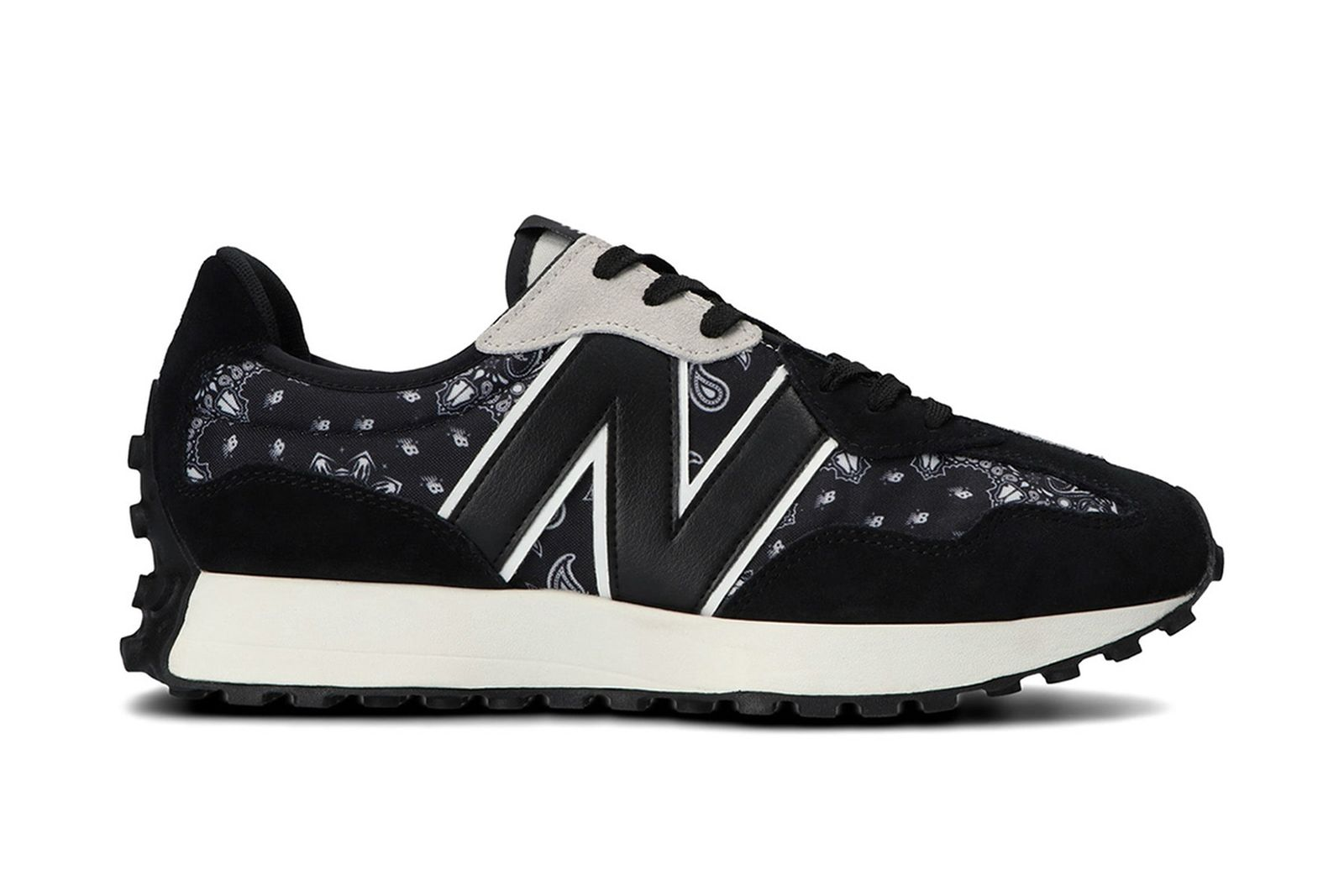 new-balance-327-paisley-release-date-info-price-07