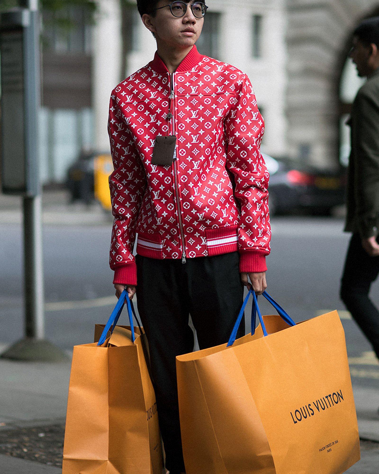 fashion-world-post-corona-industry-03